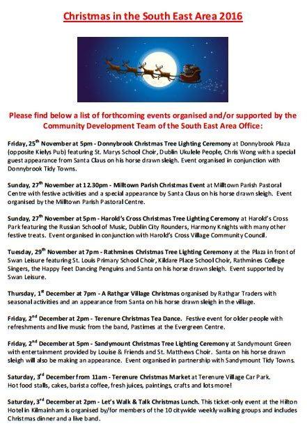 dcc-sea-events-november-2016